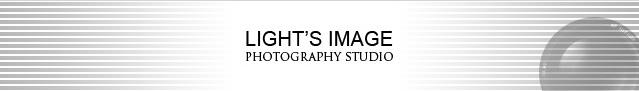 LIGHT'S IMAGE
