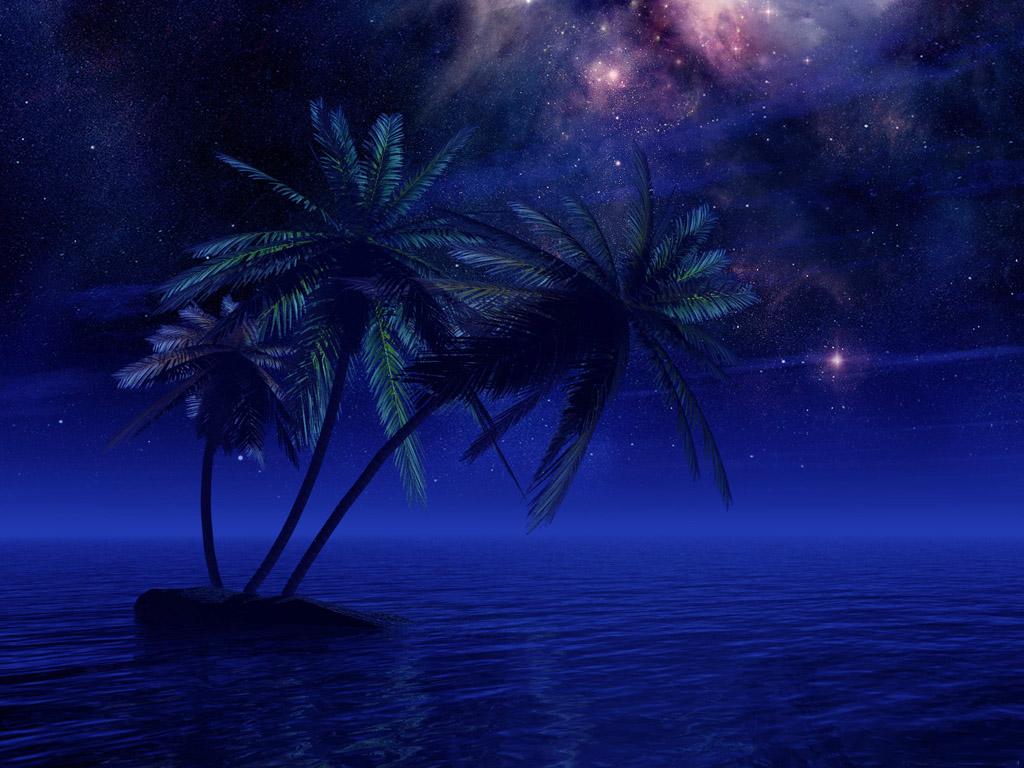 http://2.bp.blogspot.com/-9GRc5ys4bqM/TjB3QL8EX2I/AAAAAAAAIpM/B0meLGPHhB4/s1600/CBAW.co.cc+-+Fantasy+Landscapes+Wallpaper+%252824%2529.jpg