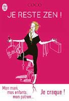 http://lesreinesdelanuit.blogspot.fr/2015/05/je-reste-zen-de-coco.html