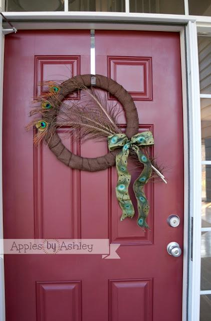lovely+wreath.jpg