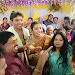 Nandu Geetha Madhuri Marriage Photos Wedding stills-mini-thumb-22