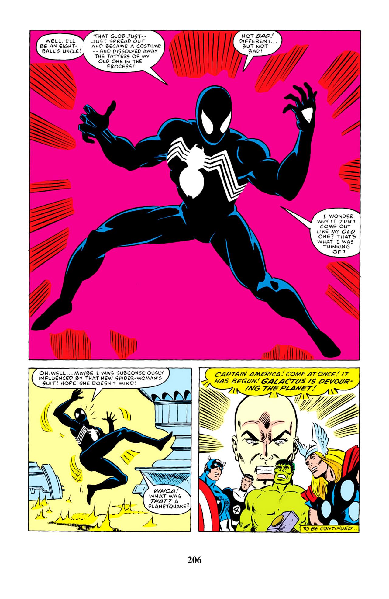 Captain America (1968) Issue #292i #216 - English 26