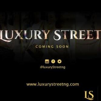 LuxuryStreet