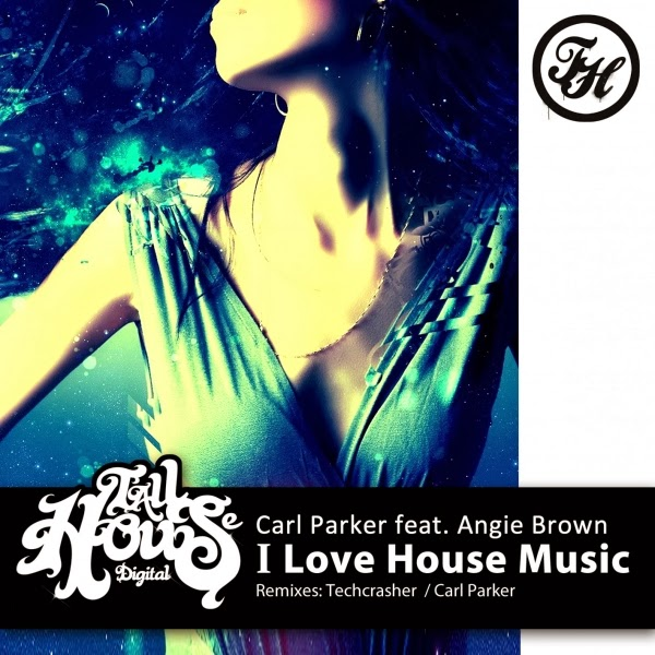 Eurodance blog i love house music for I love house music