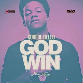 Godwin Lyrics By Korede Bello
