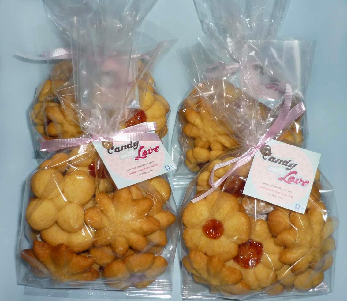 Como iniciar su negocio vendiendo galletas en internet ideas de negocio - Ideas de negocio desde casa ...
