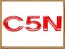 CN5 Noticias Online En Vivo Gratis