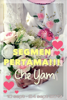 http://2.bp.blogspot.com/-saxoBykh60U/Ui6J03kn8JI/AAAAAAAAFH4/d20rL8X2CJI/s640/segmen+pertama+che+yam+2.png