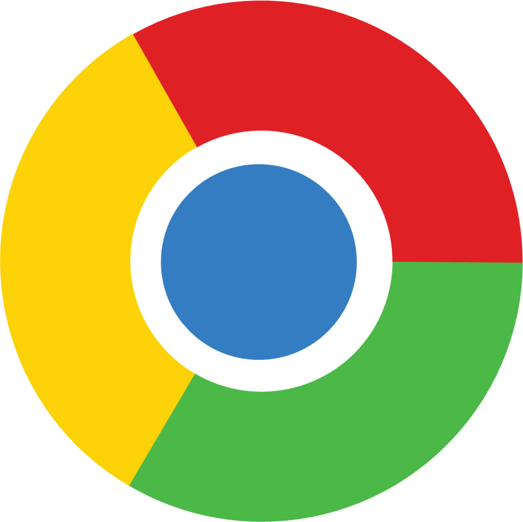 Google Chrome Offline installer download for Windows, Mac ...