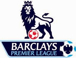 Live score Liga Perdana Inggeris 2014/ 2015