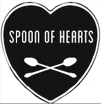 Spoon of Hearts