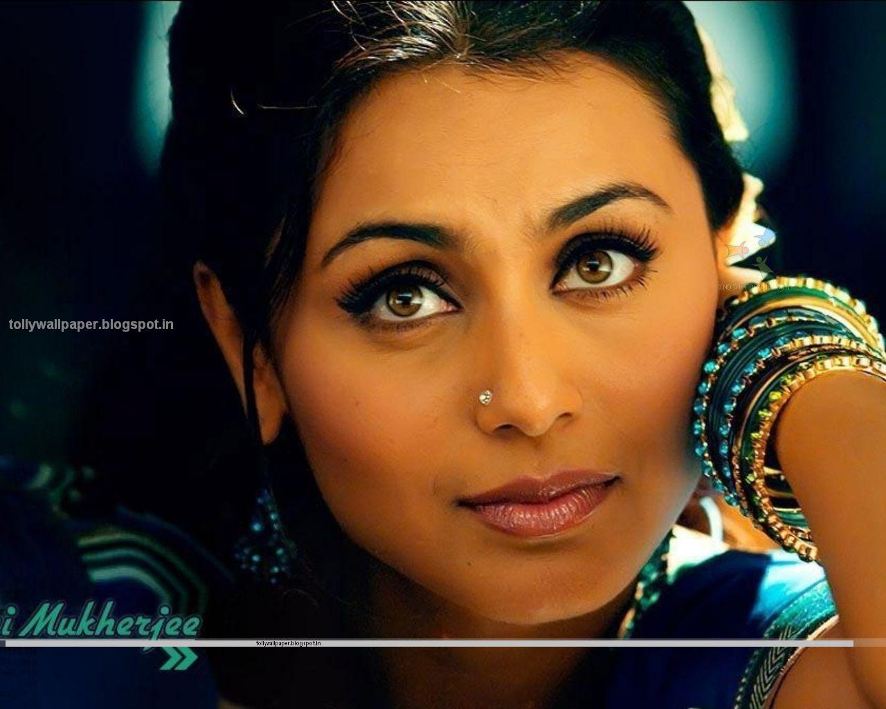 Смотреть онлайн бесплатно сестра индианка, Индийский фильм Сестры смотреть онлайн на русском 2 фотография