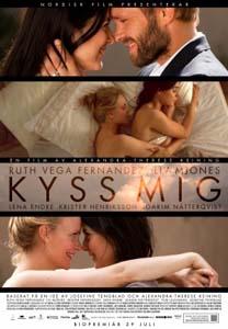 مشاهدة فيلم Kiss Me