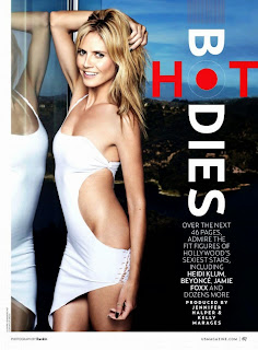Us-Weekly-The-Body-Issue-2014-03.jpg