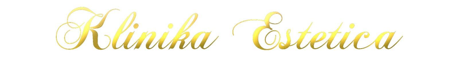 Klinikaestetica Blog