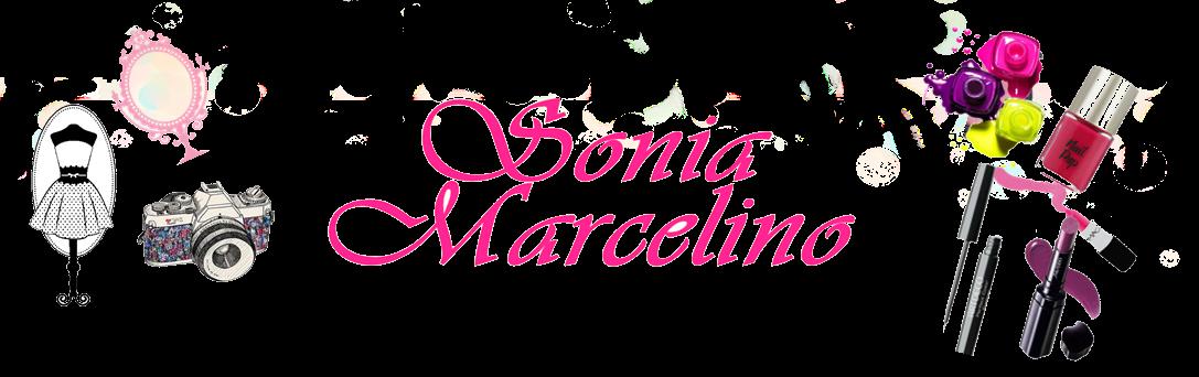 Sonia Marcelino