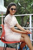 Pooja Jhaveri latest glam pics-thumbnail-2