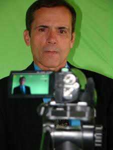 Flaviano Oliveira