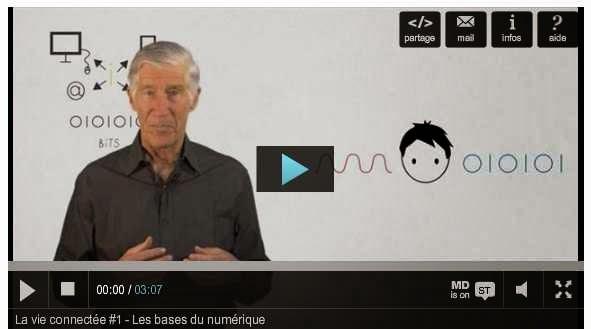 http://www.universcience.tv/video-la-vie-connectee-1-les-bases-du-numerique-6313.html