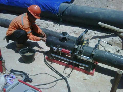 http://hydranthdpe.blogspot.com/