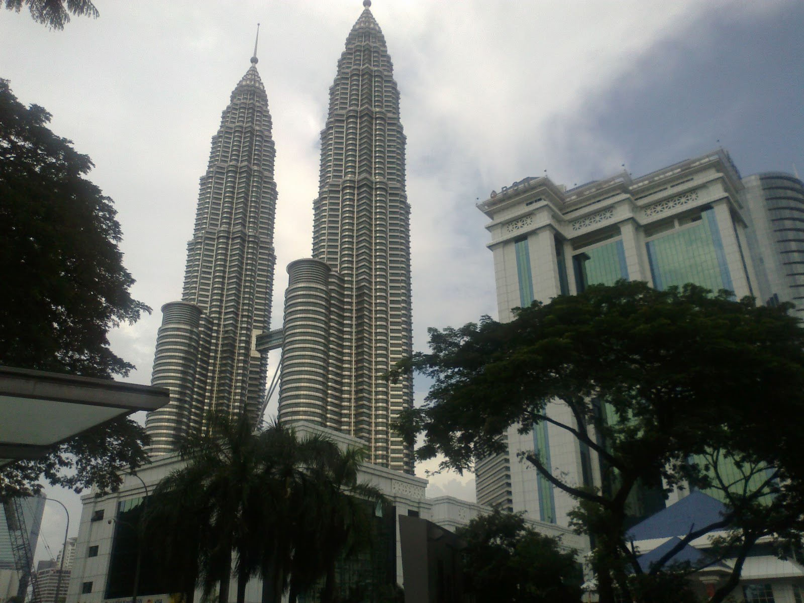 Famous buildings of the world for Famous buildings of the world pictures