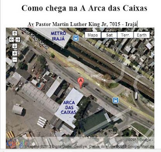 Caixas de Papelão - entregas Copacabana - Barra - Madureira