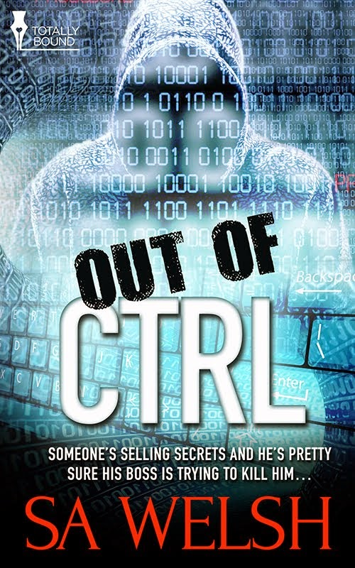 Out Of CTRL