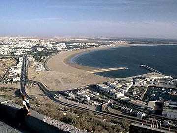 Maroko Panorama%2Bgrada%2B01