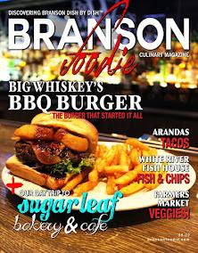 Order the Magazine!