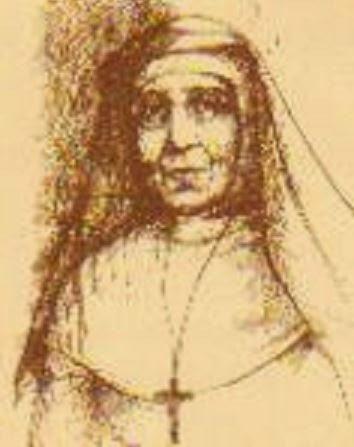 IL-VENERABBLI MADRE MARGHERITA DE BRINCAT CO-FUNDATRIĊI TAS-SORIJIET FRANĠISKANI TAL-QALB TA' ĠESÙ