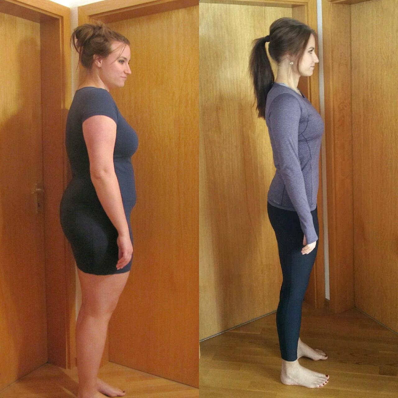 Как похудеть в поезде за 3 дня