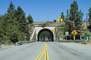 Truckee undercrossing improvement project gets funding