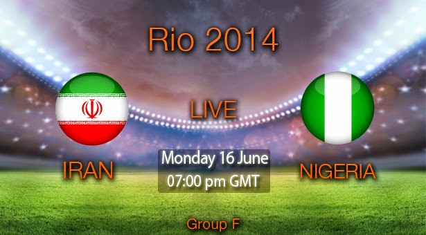 http://sportstainment.us/world-cup/second-match-group-f-iran-vs-nigeria-possible-eleven-preview