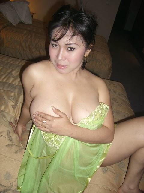 Tante Girang Haus Sex