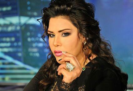 تسريحات شعر أحلام في عرب أيدول 2013 - تسريحات شعر أحلام 2013 - تسريحات أحلام 2013 - أحلام 2013