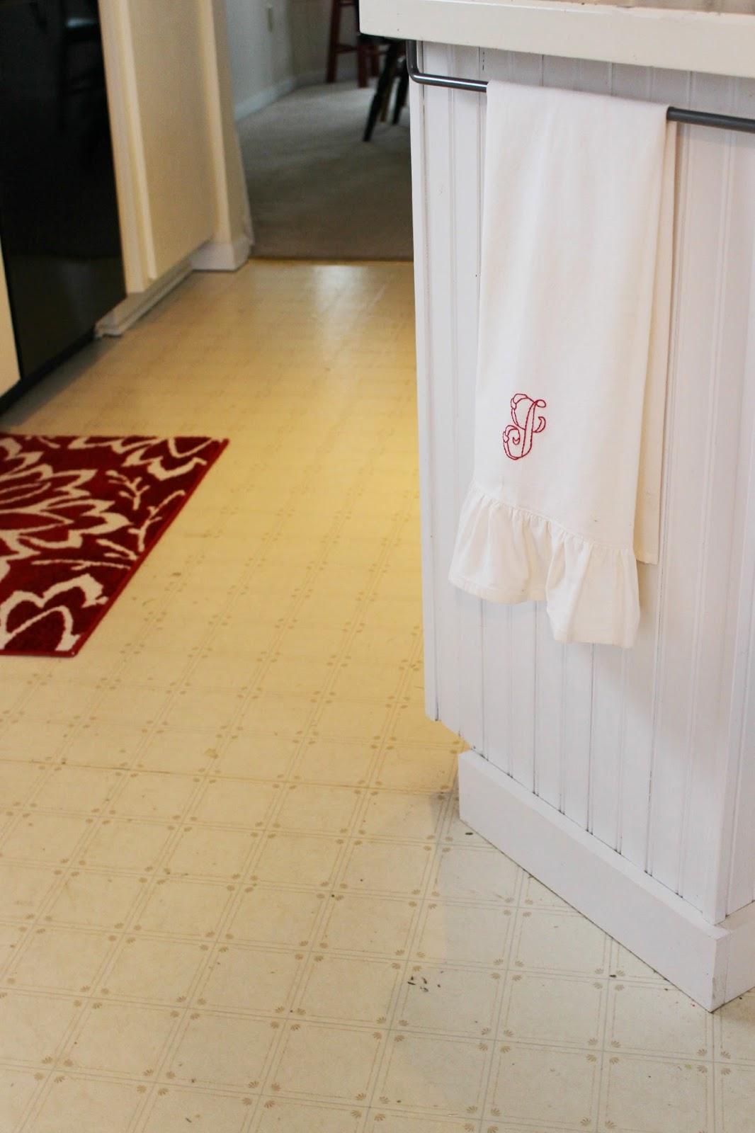 http://2.bp.blogspot.com/-9GmSP3ed5qE/VMoaqpd0uXI/AAAAAAAAMs0/5qgJHAFkZ6I/s1600/towel7.JPG