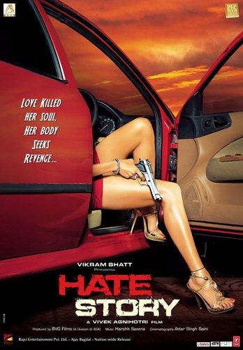 hate story 2012 hindi full movie free