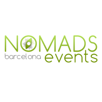 Nomads Events