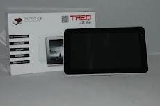 TREQ A10- VIEW