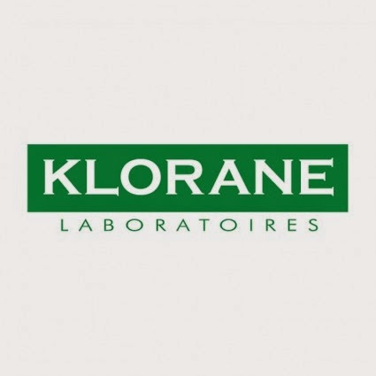 BLOG OFICIAL TESTER KLORANE 2015  www.klorane.es