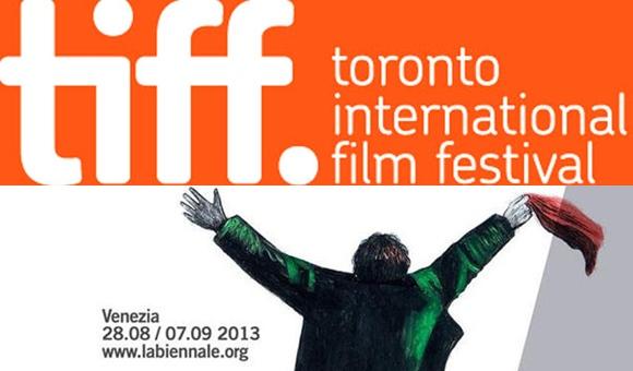 toronto-film-festival-2013