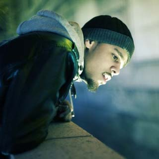 J. Cole – Crunch Time Lyrics | Letras | Lirik | Tekst | Text | Testo | Paroles - Source: musicjuzz.blogspot.com