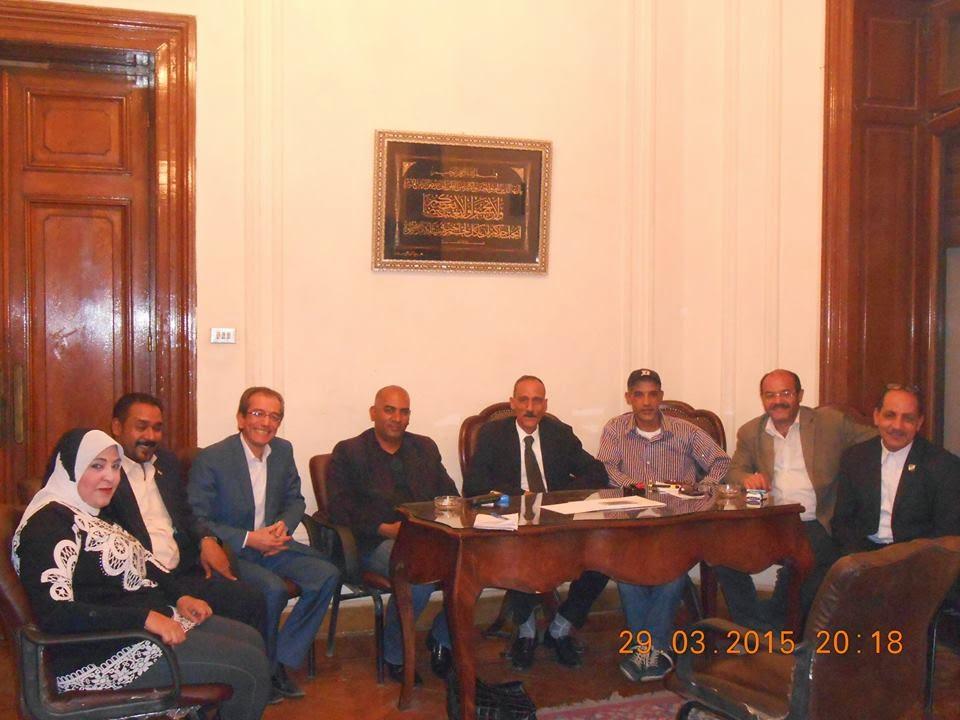 تحالف المعلم المصرى , نشطاء التعليم , نشطاء المعلمين  ,Egyptian teacher Alliance