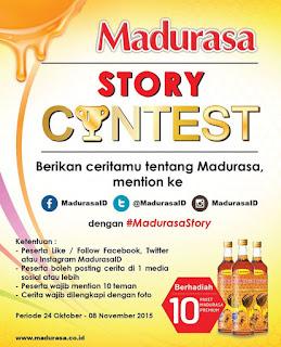 Info-Kontes-Kontes-Cerita-Madurasa