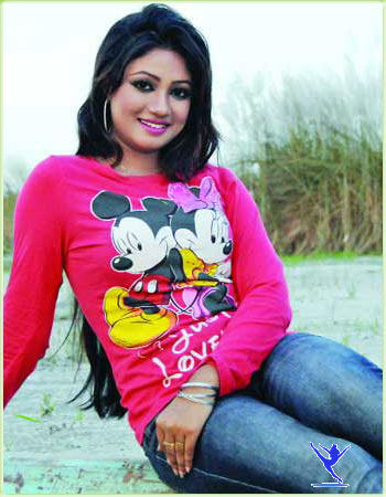 Photo Album Bd: Bangladeshi Hot Actress Achol New Pictures and ...
