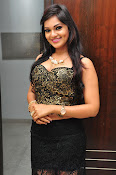 Aswini sizzling at hora hori audio-thumbnail-44