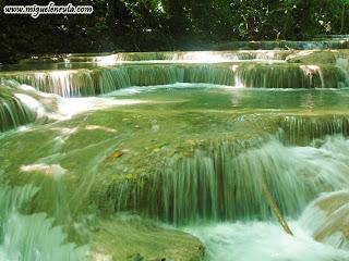 Kanchanaburi-Tailandia