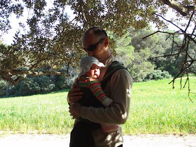 padre porteo http://criandomultiples.blogspot.com