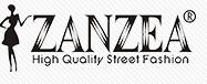 Collaborazione con Zanzea