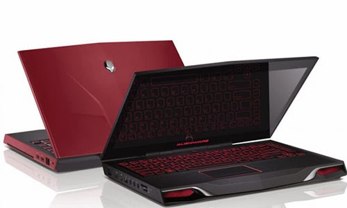 how to get a gaming laptop for cheap